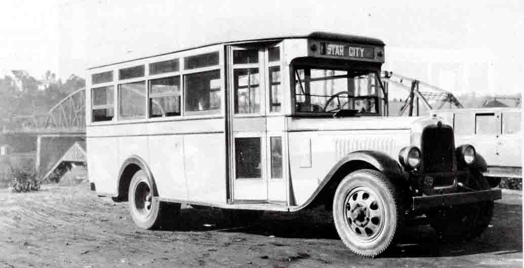 Old City Buses Parkersburg Wv Mackey 39 S Antique Clock Repair